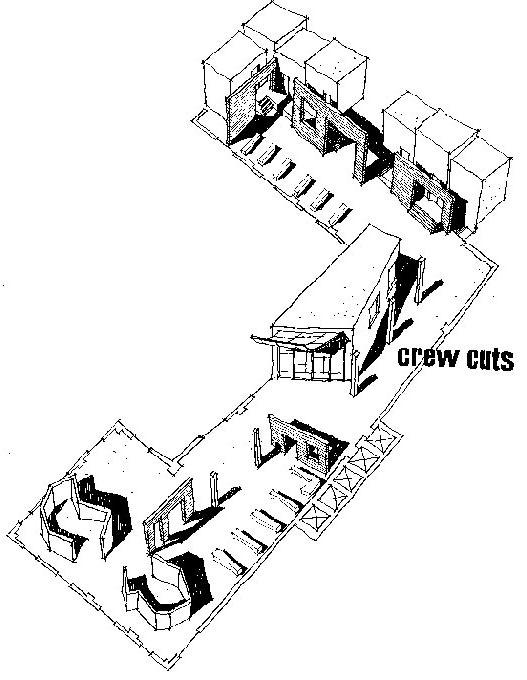 crewcuts5.jpg