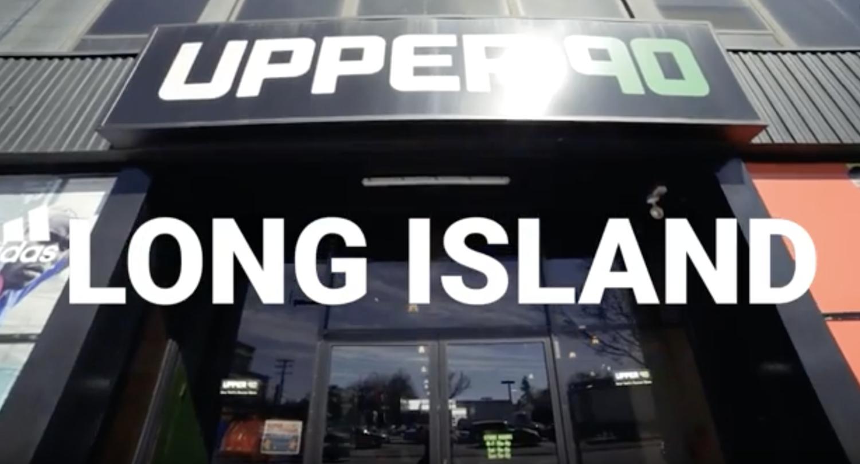 upper90-long-island.png