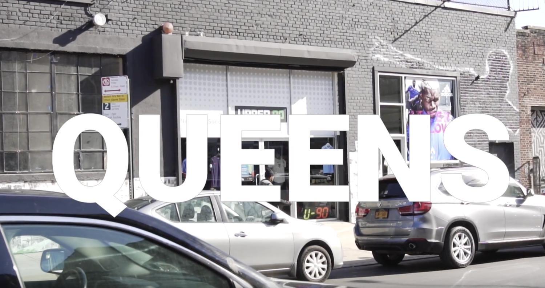 upper90-queens.png