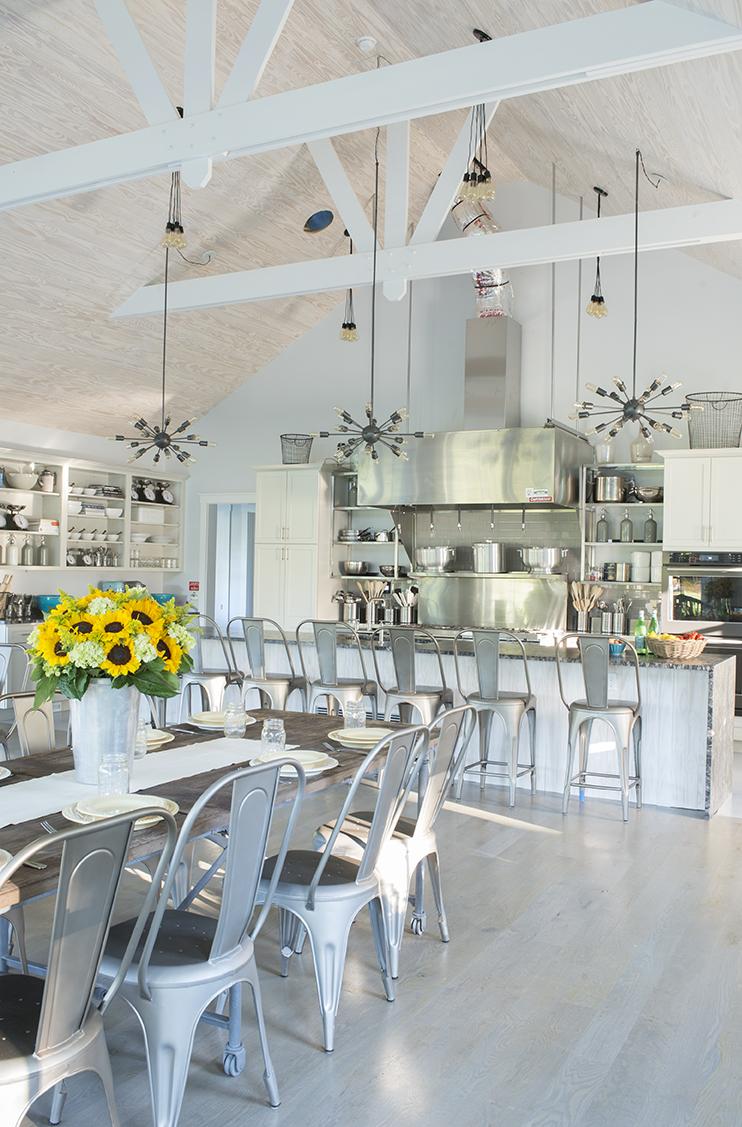 tims-kitchen-7.jpg