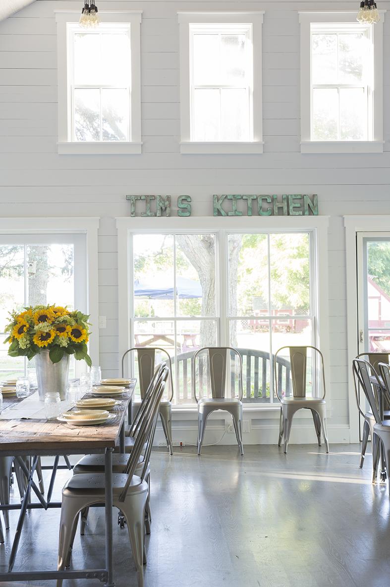 tims-kitchen-9.jpg