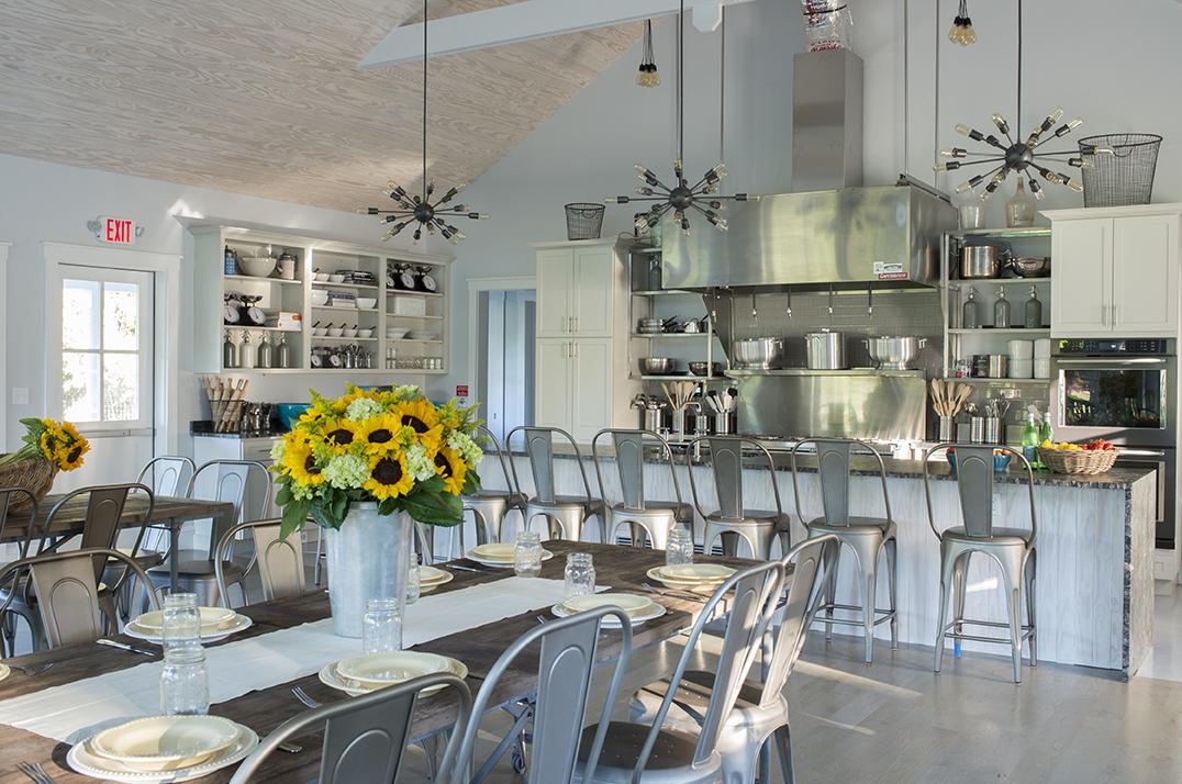 tims-kitchen-8.jpg