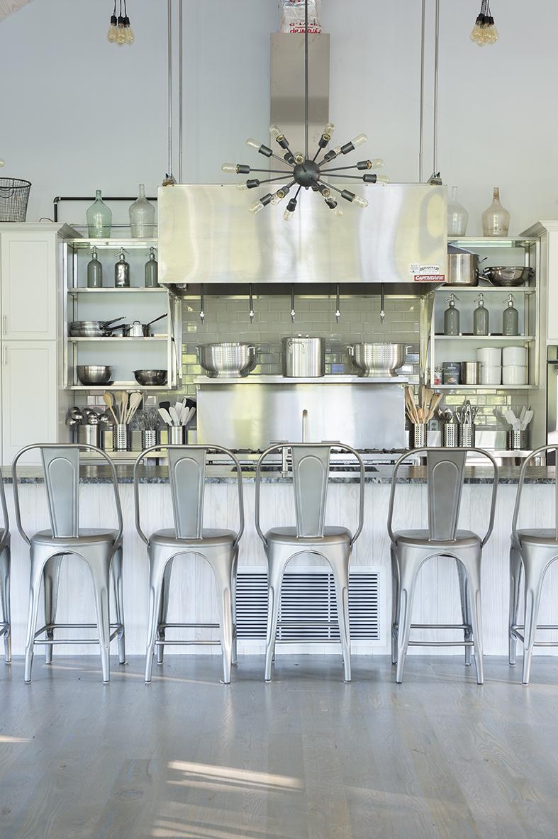 tims-kitchen-10.jpg