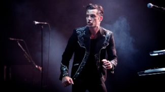 brandon-flowers-the-killers-on-las-vegas-46c14ba4-c154-4a35-94d2-0d1f7bb50752.jpg