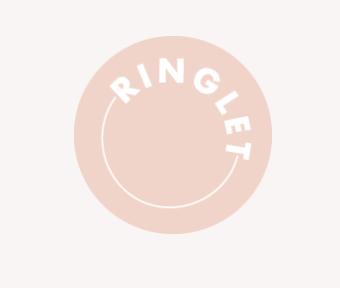 RINGLET