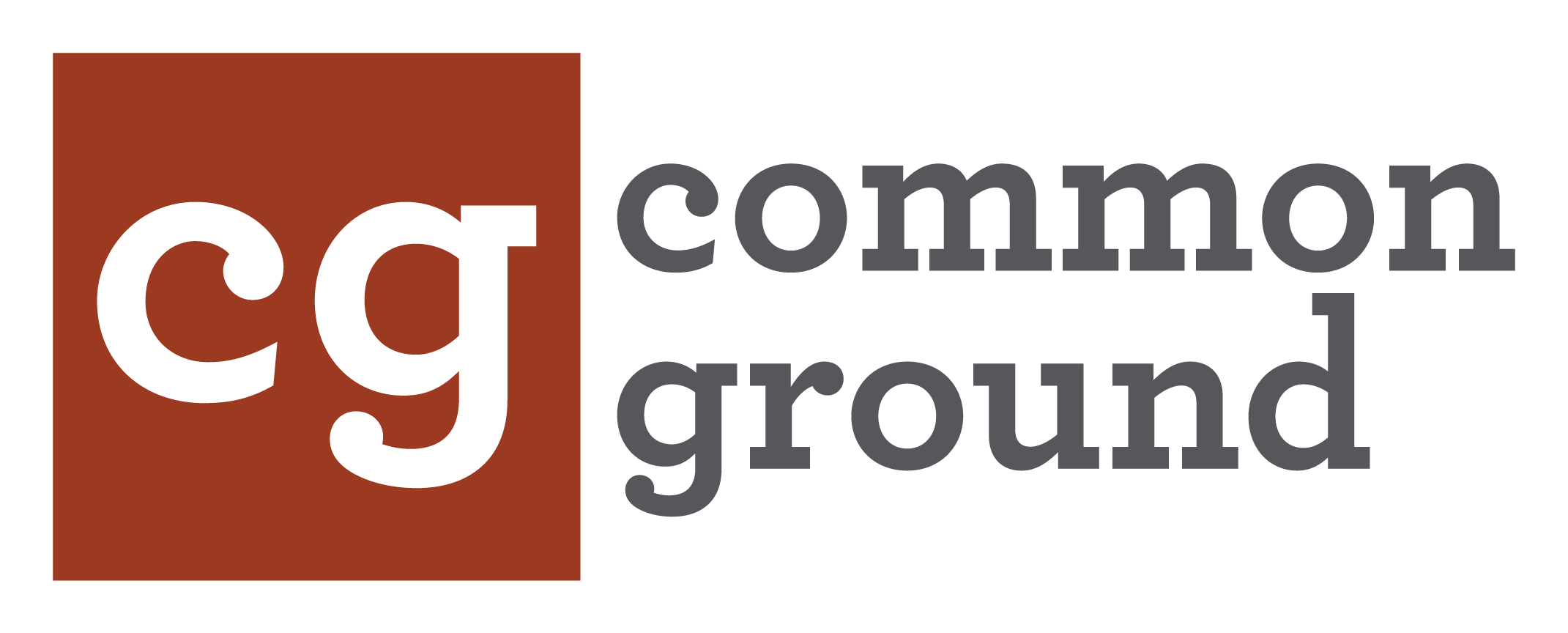 COMMON-GROUND---BRAND-MARK-(FULL).png