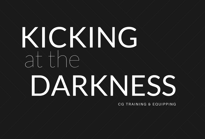 KICKING AT THE DARKNESS MAILCHIMP (1).png