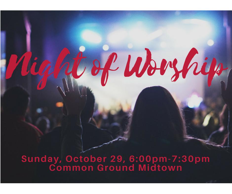 CG NIGHT OF WORSHIP FB.png