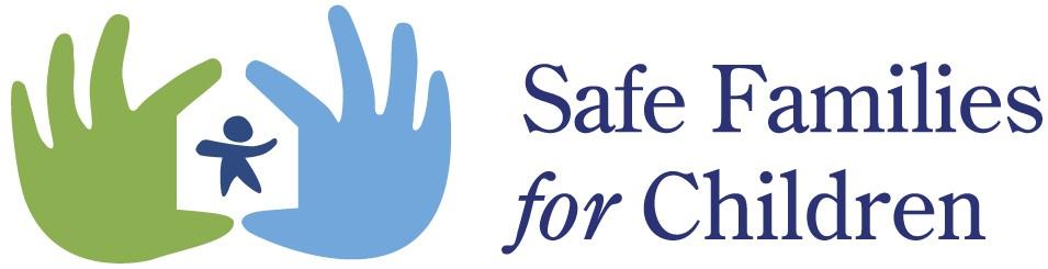 Safe_Families_Logo.jpg