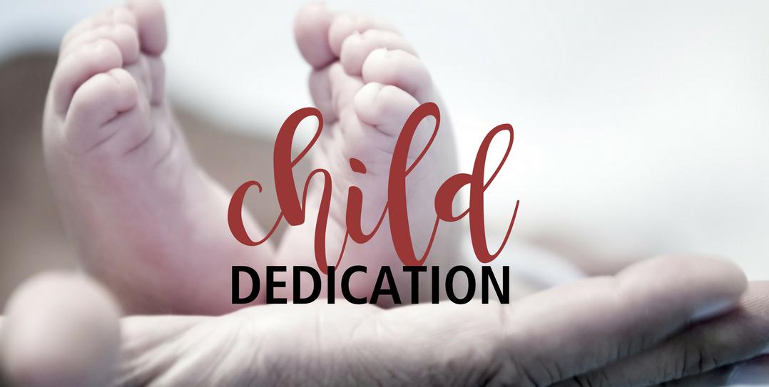 CHILD DEDICATION FB EVENT.png