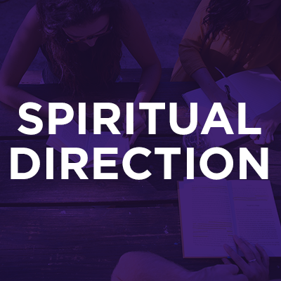 Spiritual Direction Graphic.png