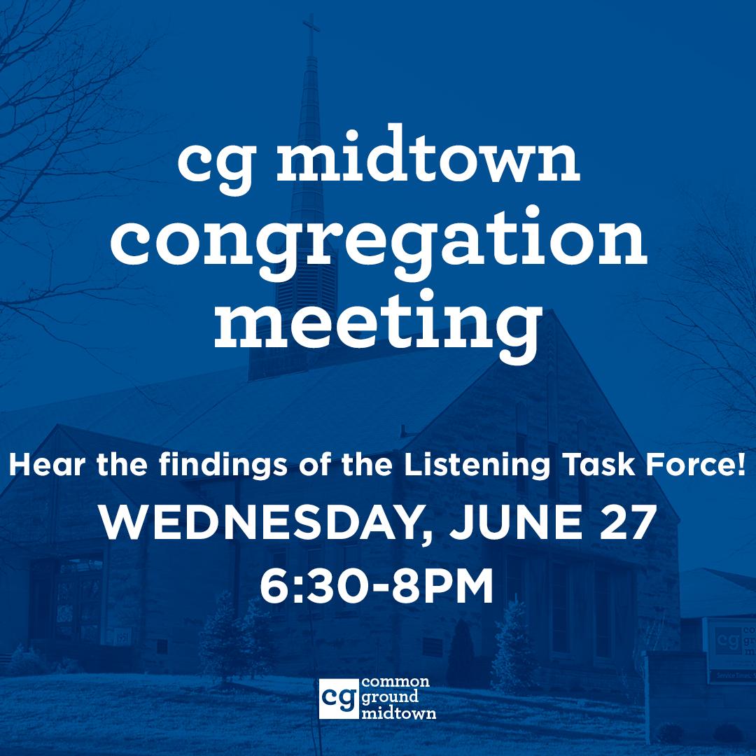 CGM Congregation Meeting Square-Ltd.png