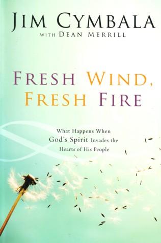 Cymbala - Fresh Wind Fire.jpg