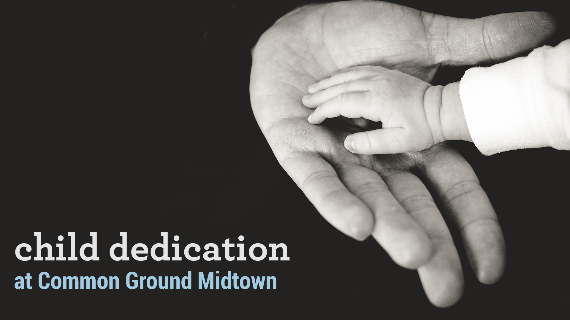 Child Dedication Graphic for Website.png
