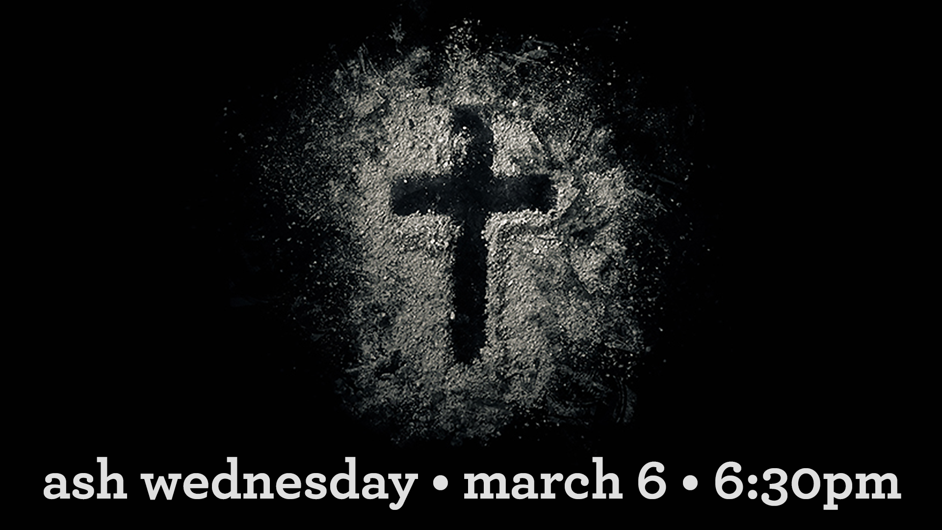 19-Ash Wednesday Slide+PC.png