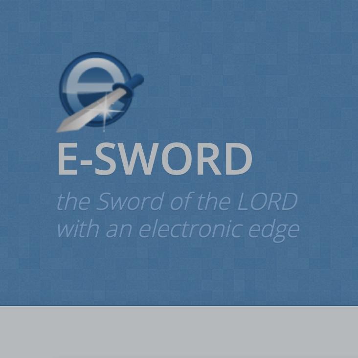 e+sword.jpg