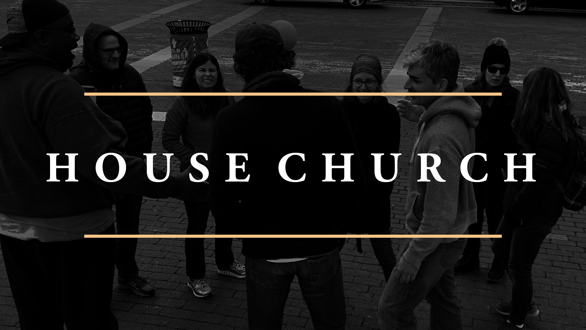 Welcome Page - HOUSE CHURCH 2.png