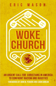 Woke Church - Gospel and Race - Family Oriented.jpg