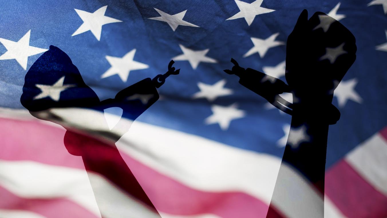 flag american unfurled juneteenth2.png