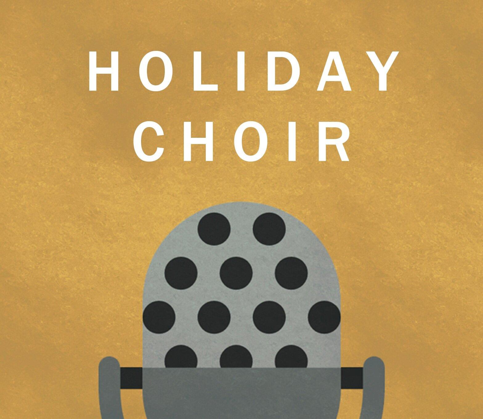 choir+JOIN+THE.jpg