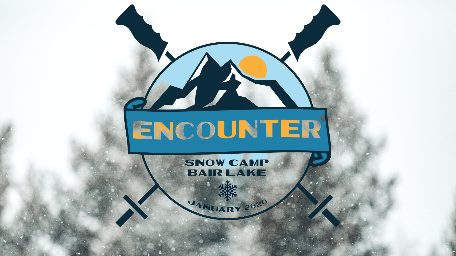 cgnortheast cground common ground indianapolis snow camp.png