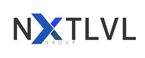 Next Level Group Blue.jpg