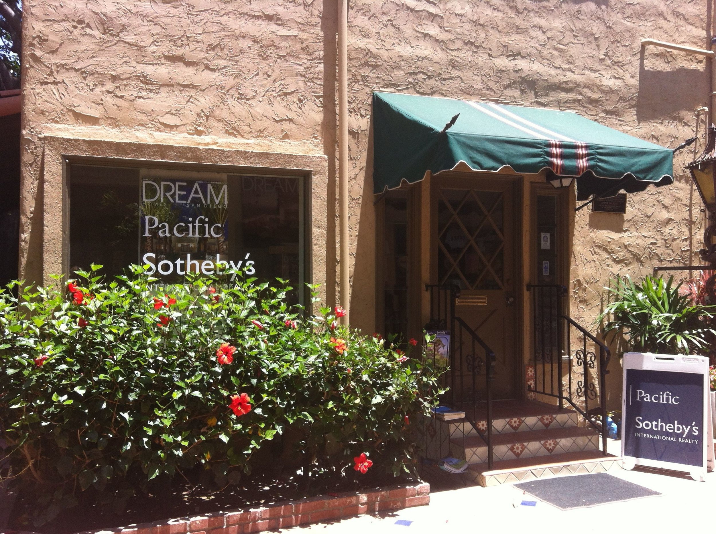 Coronado   1339 Orange Avenue, Suite 8  Coronado, California 92118  619.437.1614  Languages: English, Spanish
