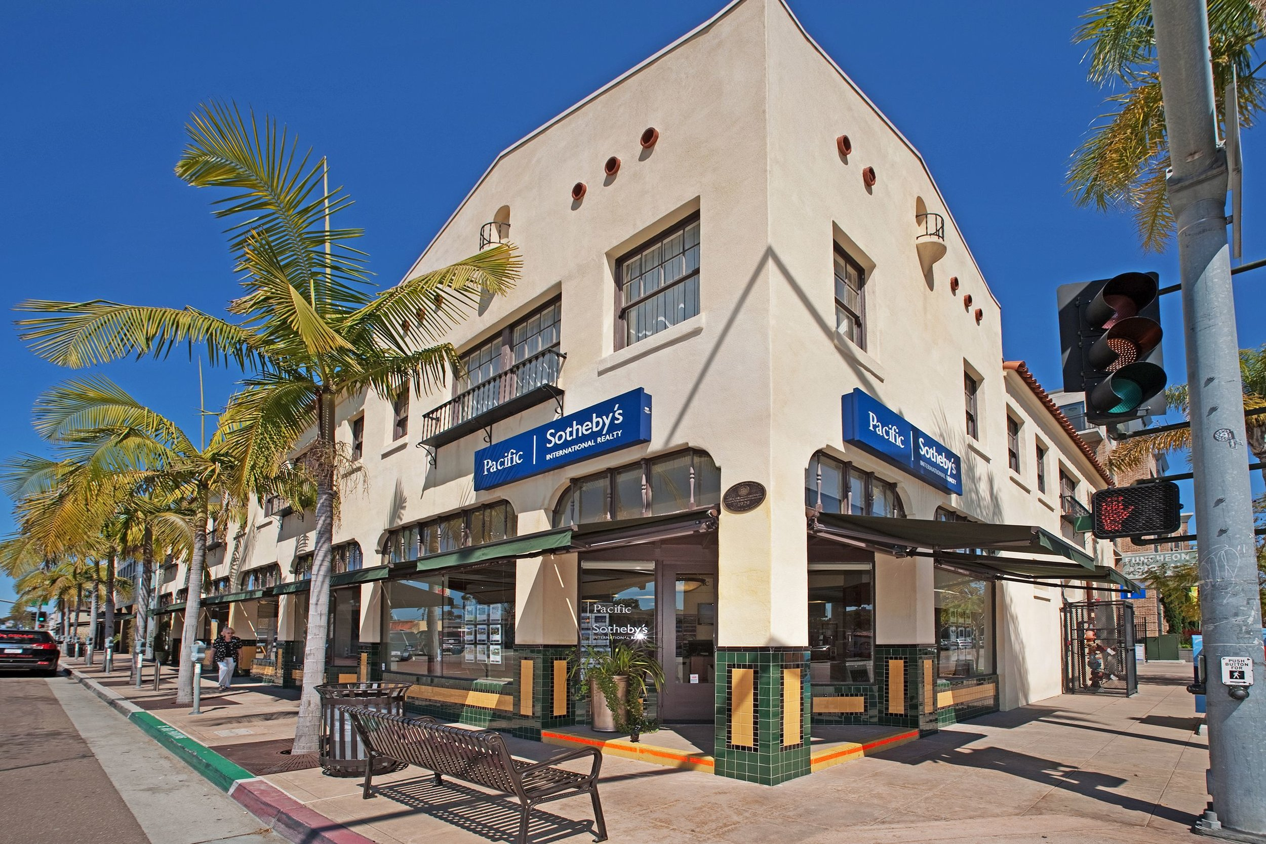Mission Hills   810 West Washington Street  San Diego, California 92103  619.269.2277  Languages: English, Spanish