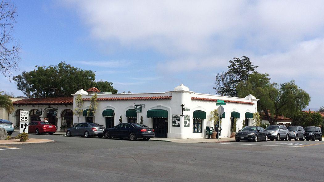 Rancho Santa Fe   16915 Avenida de Acacias, PO Box 1023  Rancho Santa Fe, California 92067  858.756.2800  Languages: English, French, Russian, Spanish