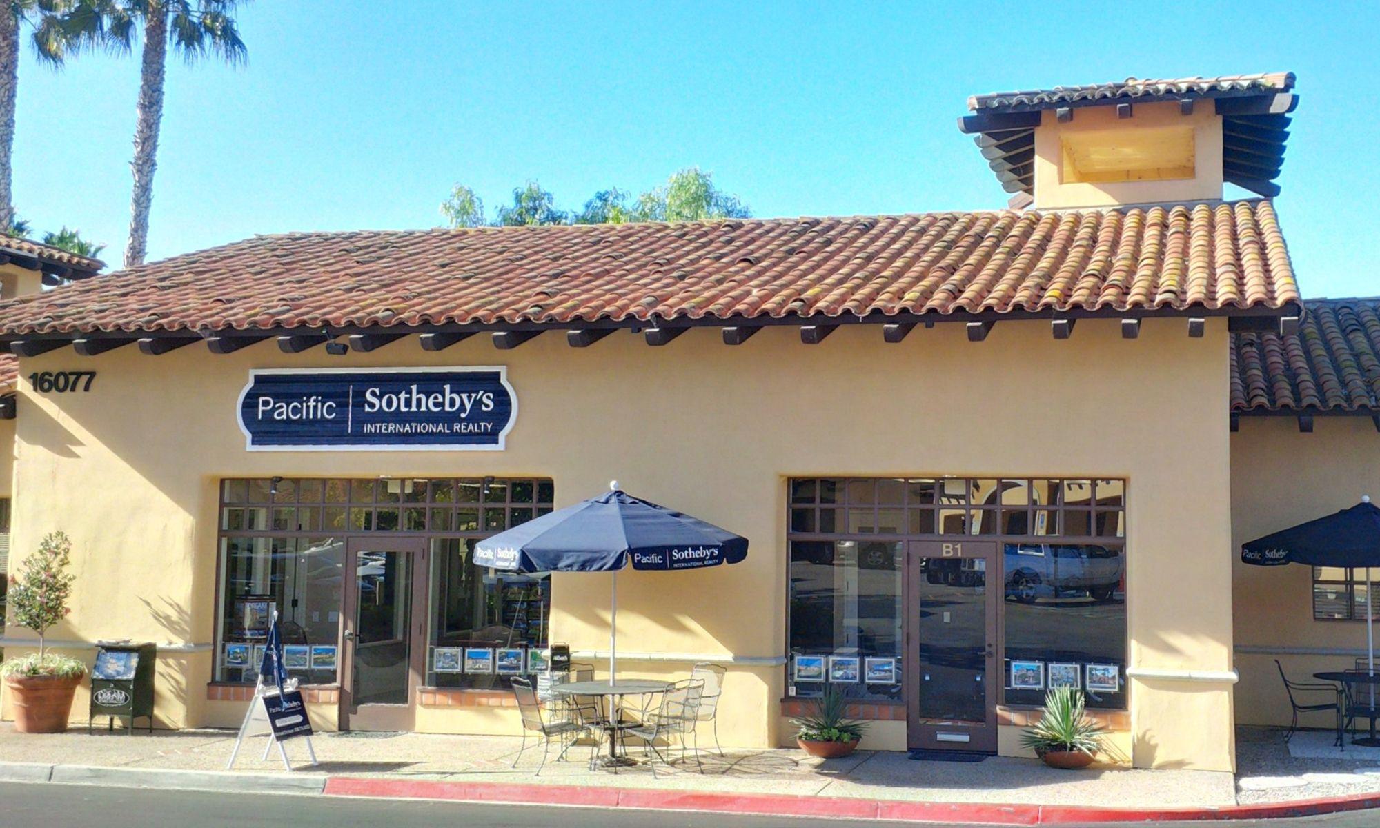 Rancho Santa Fe - Del Rayo   16077 San Dieguito Rd.  Rancho Santa Fe, California 92067  858.832.7030  Languages: English, French, Persian, Spanish