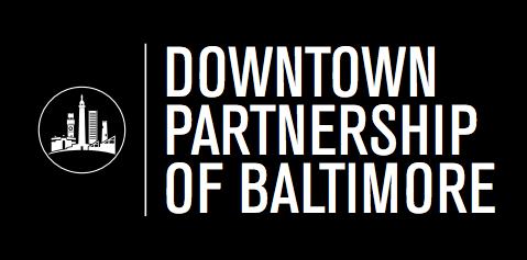downtown partnership.png