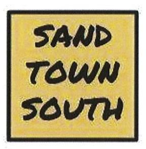 sandtown.png