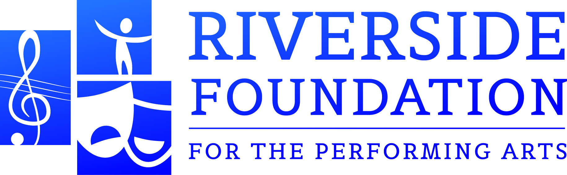 RiversideFoundation_CMYK_Color_Small.jpg