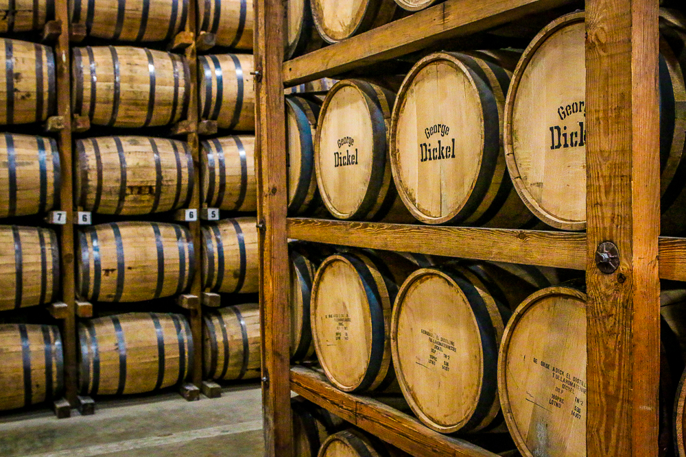 Dickel Barrelhouse.JPG