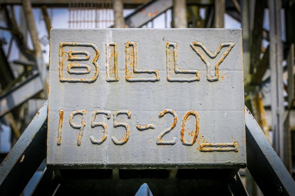 billy tripp mindfield brownsville