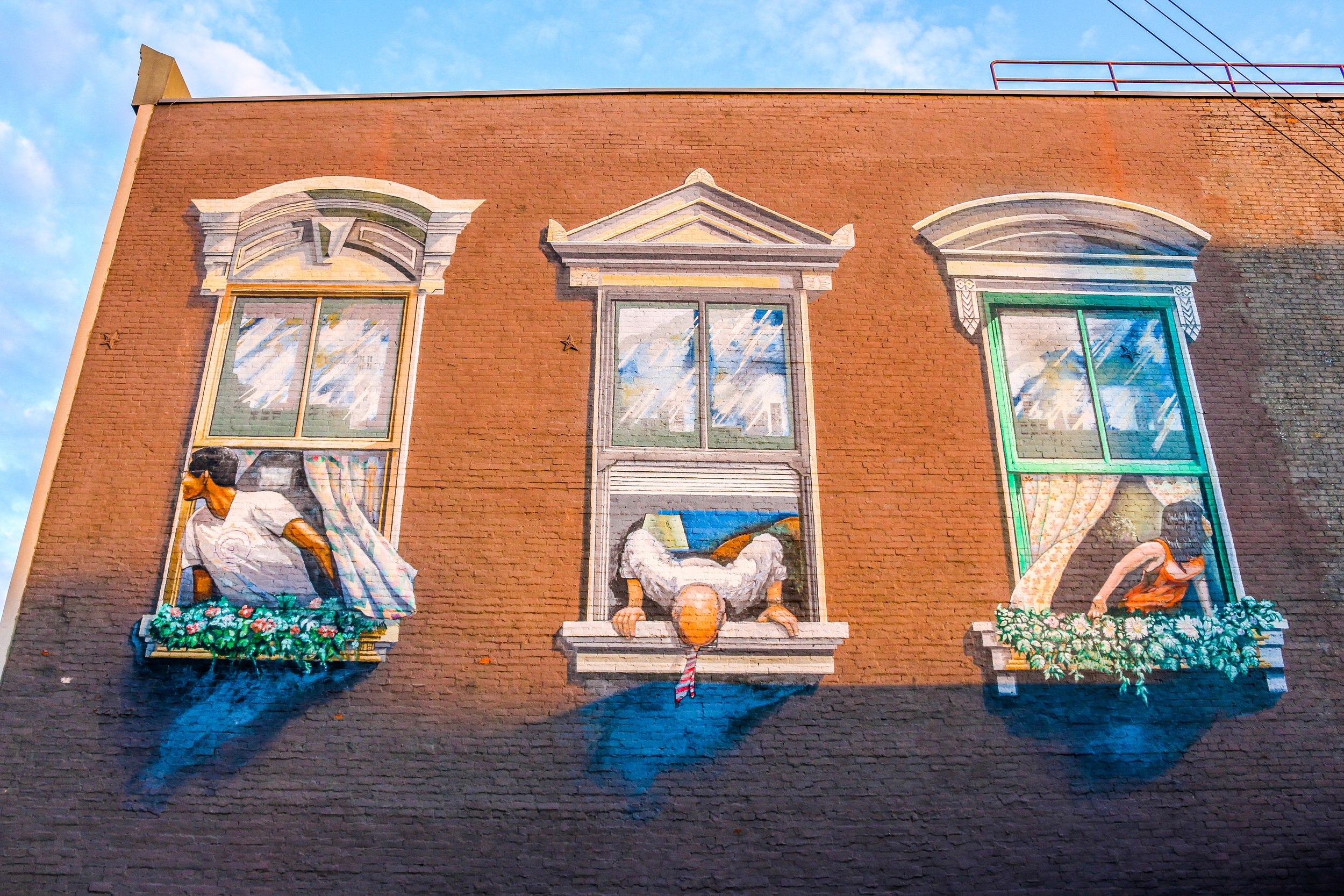 windows mural cincinnati ohio