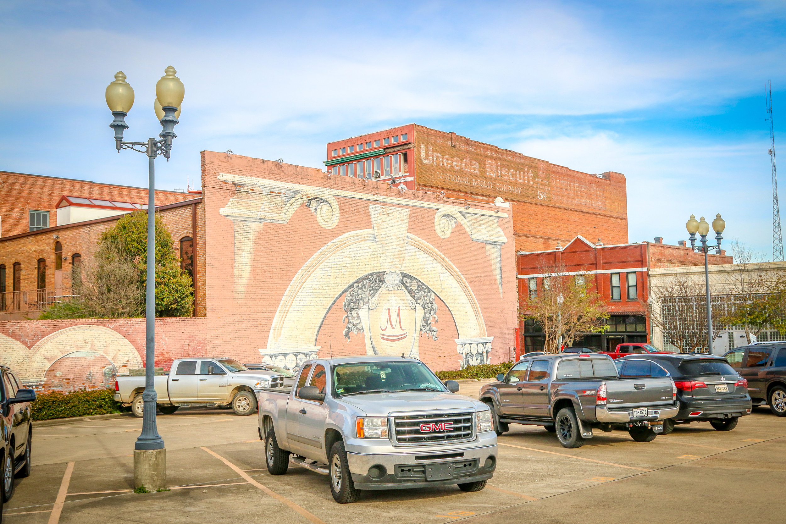 Shreveport Louisiana LA photos photography
