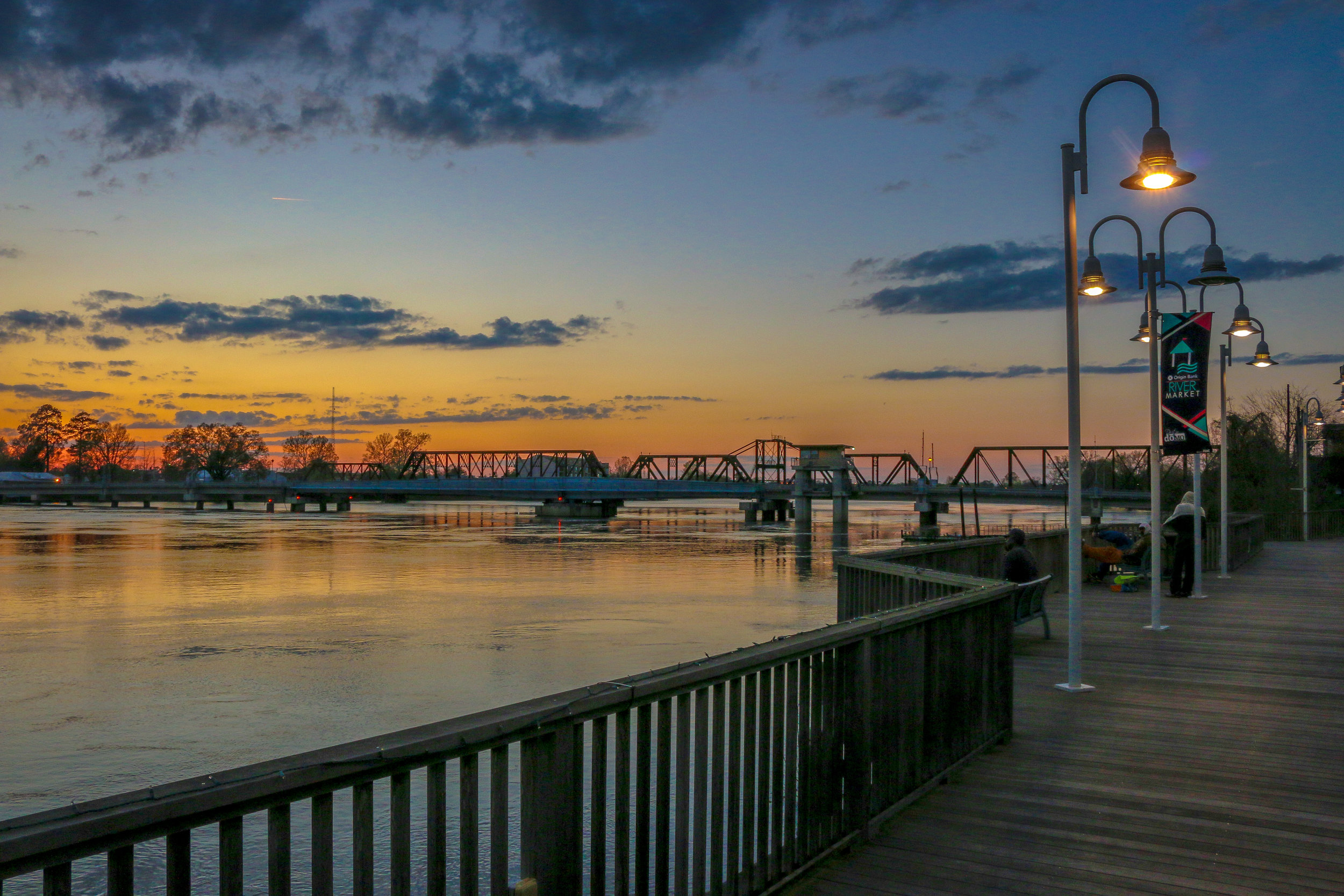 Monroe Louisiana photos photography