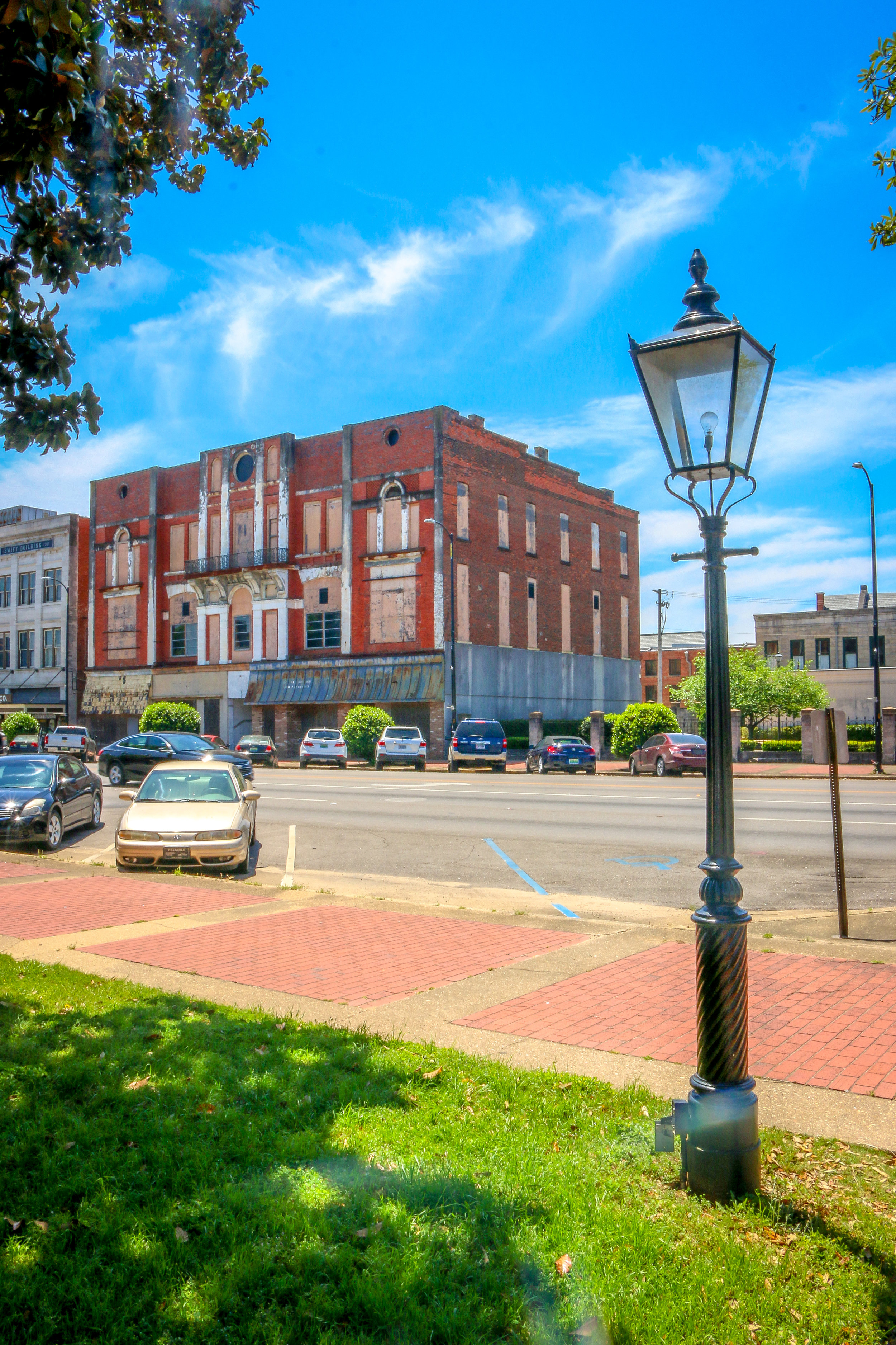 Historic Selma Alabama Photos Photography Fine Art AL