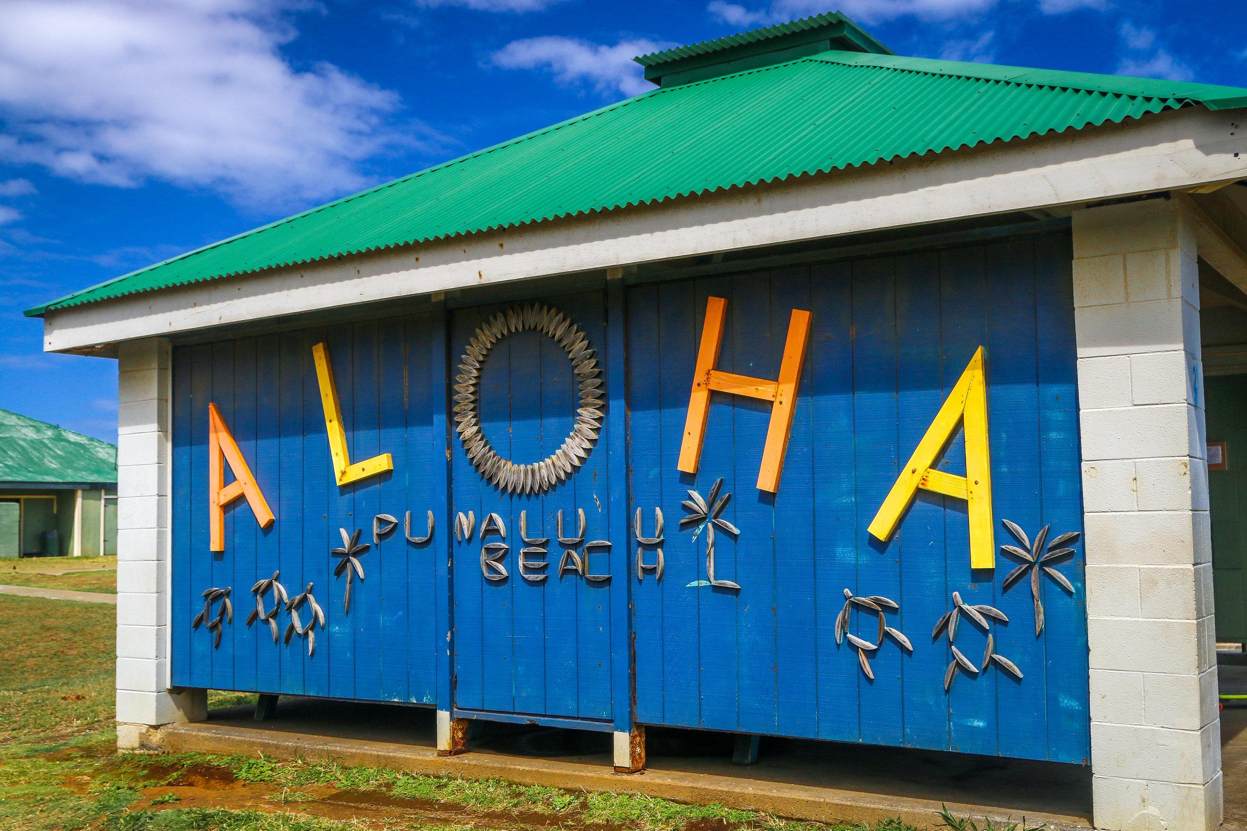 Hawaii HI Big Island Photos Photography aloha