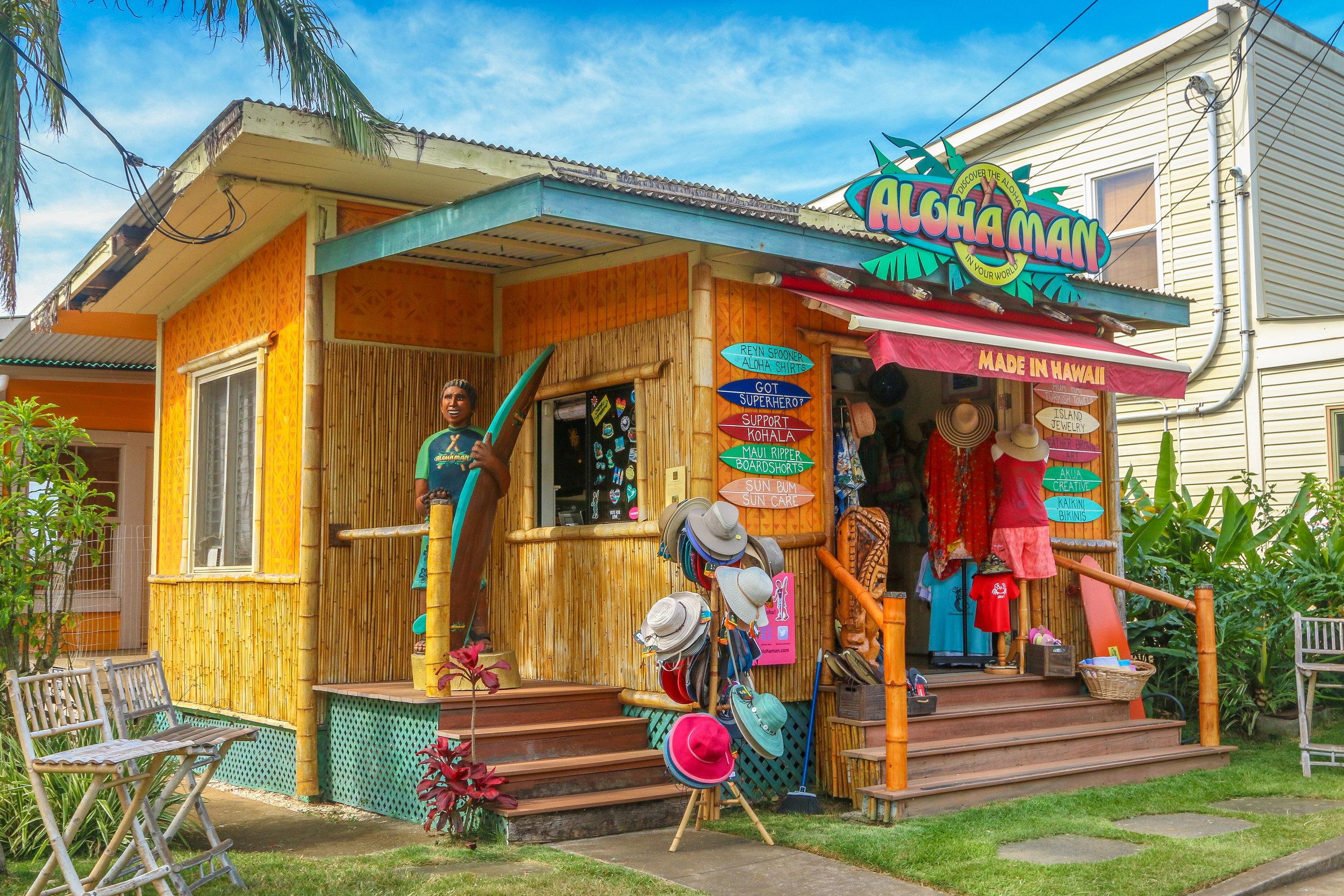 Hawaii HI Big Island Photos Photography