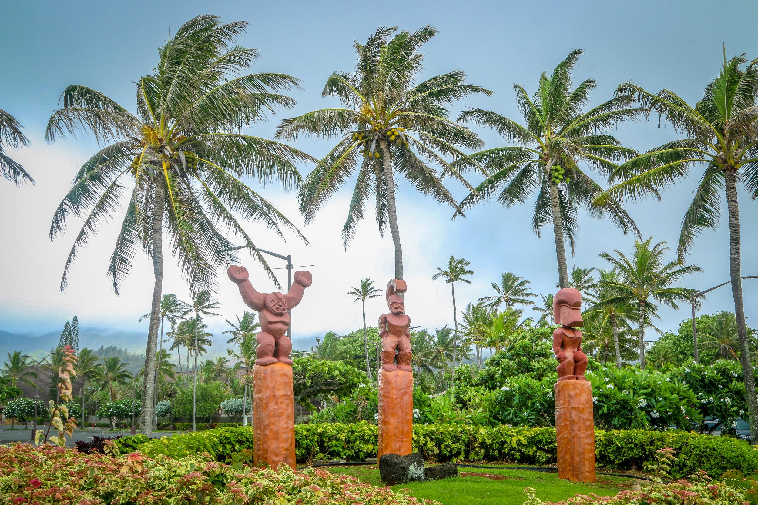 Oahu Hawaii HI photos photography