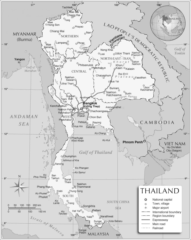 thailand-map.jpg