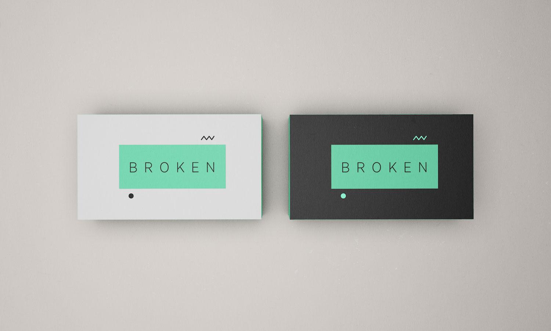 broken_09_0001.jpg