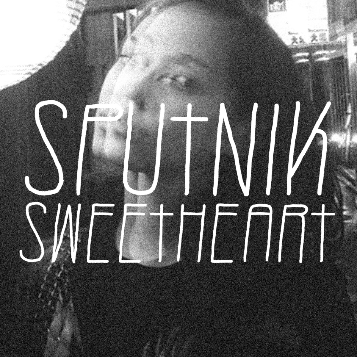 sputnick-.jpg