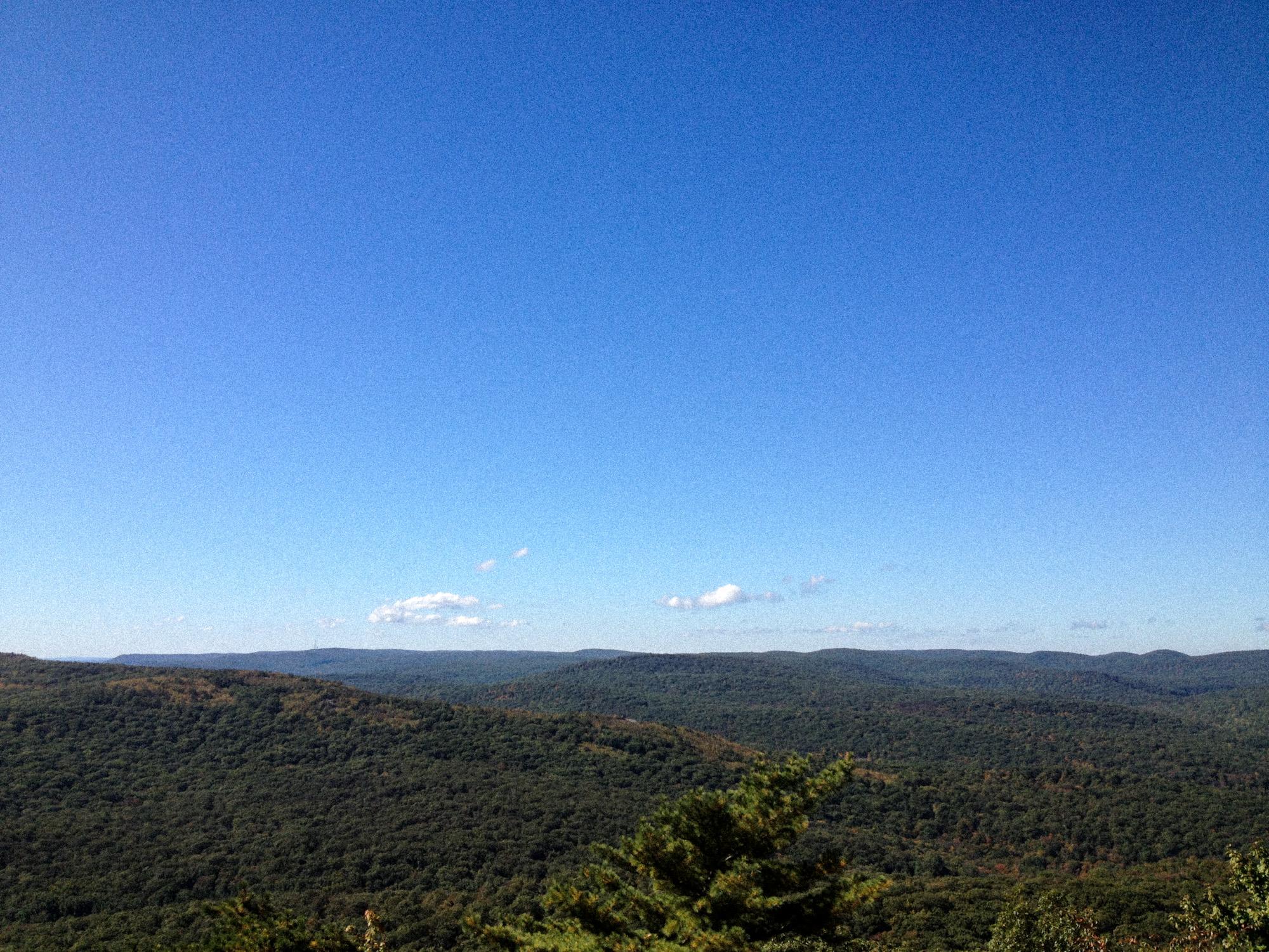 bear_mountain-4598.jpg