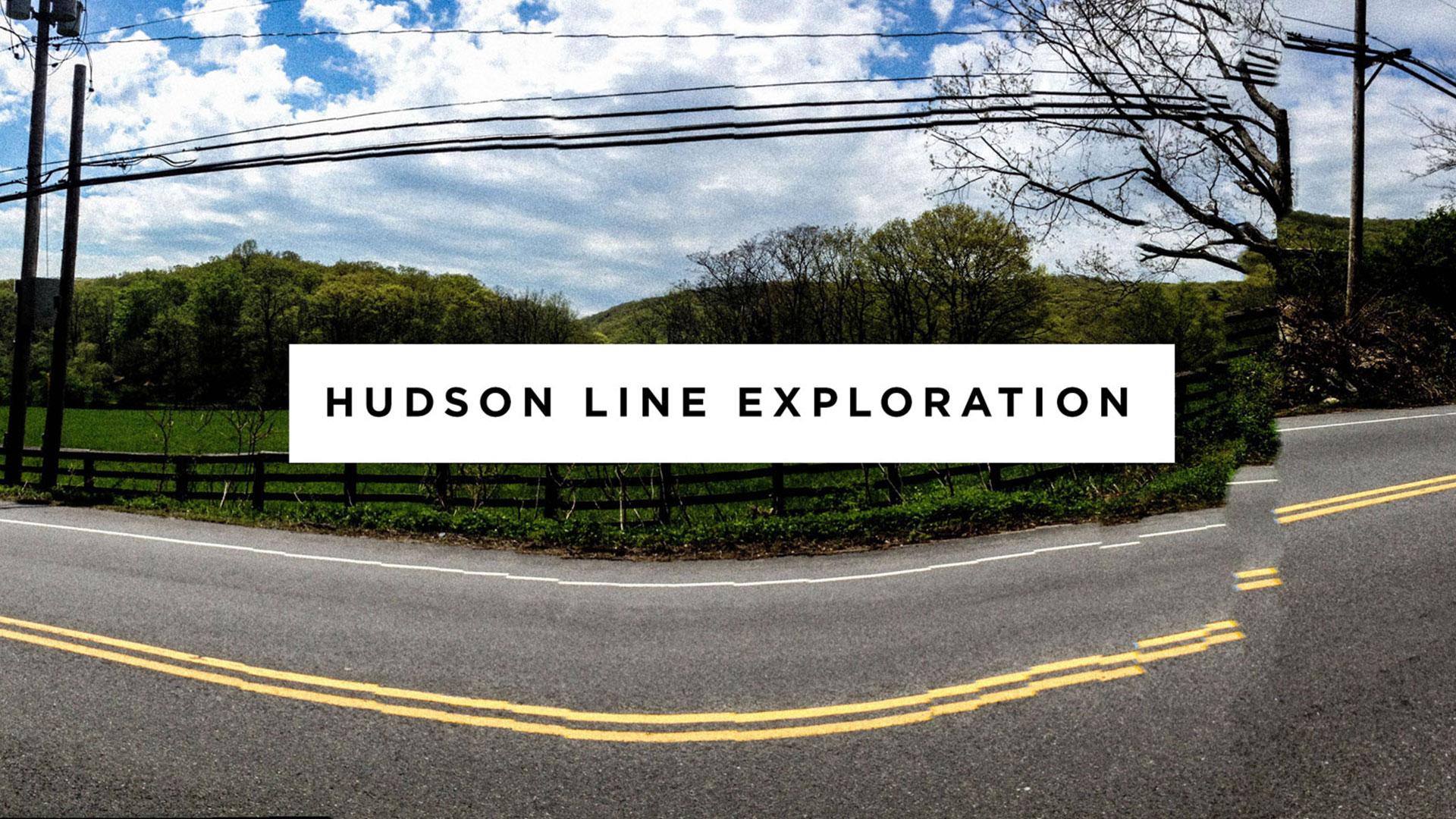 hudson_featured.jpg