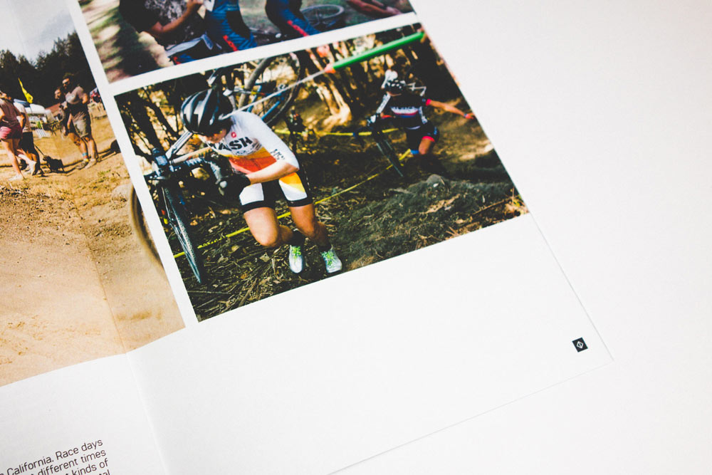 Broken_Volume_01_Magazine10.jpg