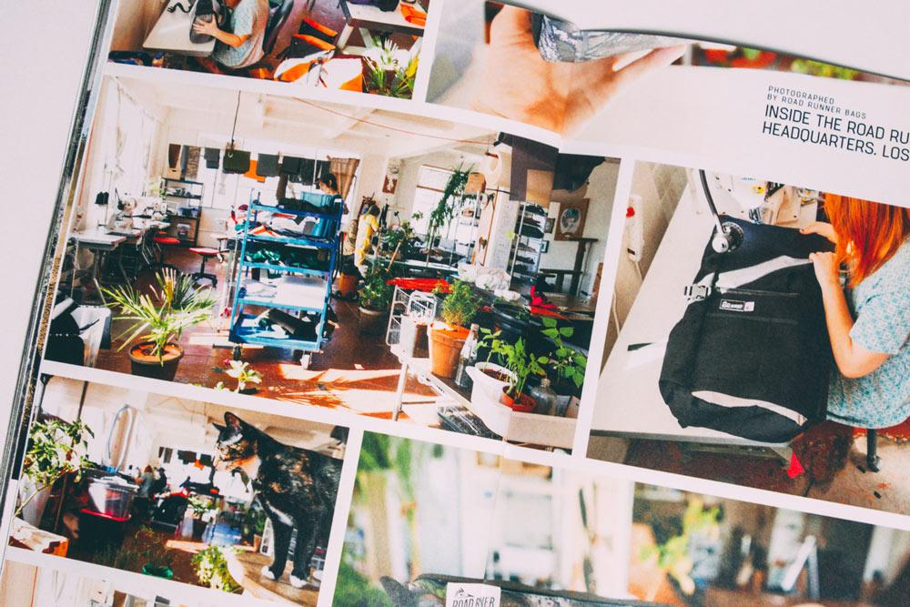 Broken_Volume_01_Magazine11.jpg