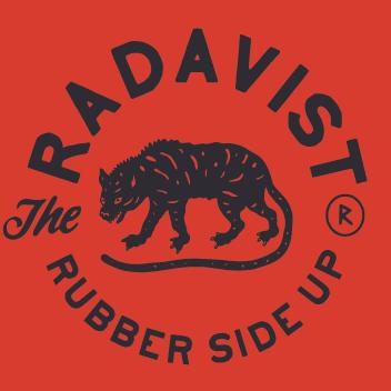 The_Radavist_Banner.png